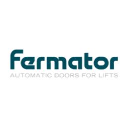 Fermator-KLEEMANN