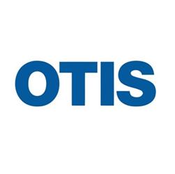 OTIS (ОТИС) лифтовое оборудование и запчасти