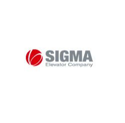 Sigma LG лифтовое оборудование и запчасти.