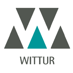 Wittur - Selcom