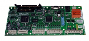 Плата частотного преобразователя AEA26800AKT2 / AEA26800AKT1 OTIS