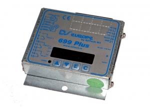 Устройство ГВУ DS699 Plus