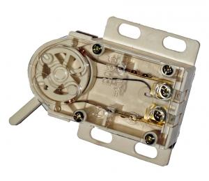 Выключатель ВП85-131-20 / ВП85-111-2
