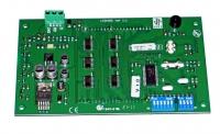Табло VEGA LCD1001