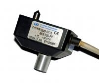 Энкодер ABX-500-PP