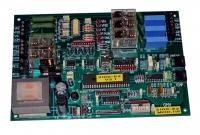 Плата GMV 3100-E2 OTIS
