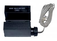ВПЛГ-02.2.1-40