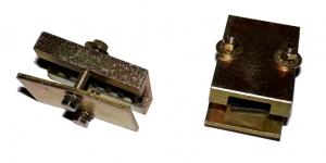 Ремень RPP8 20mm. OTIS