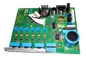 Плата GBA24350C1 DCSS-INV OTIS
