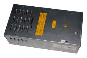 Частотник KAA21310ABF1 OVFR03B-402 OTIS