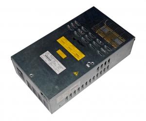 Частотник KBA21310ABG1 OVFR03B-403 OTIS