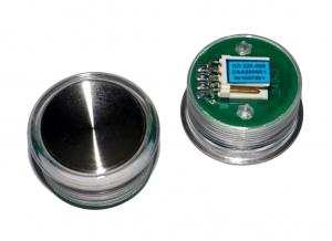 Кнопка-модуль ZAA2509R1 КЛ-220-05 OTIS