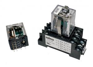 Реле TP514X MIND DEECR1 24В (DC)