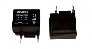 Приставка SIEMENS 3RH1936-1CC00