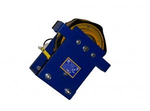 Ограничитель скорости ОСК-1