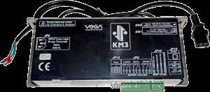 Блок управления приводом OPR-500 VEGA КМЗ