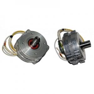 Электродвигатель ДСМГ-0.18-500-1-Д-УЗ IC49 220В IM3681