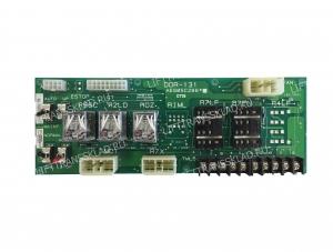 Плата DOR-131 AEG05C286 Sigma  LG (сигма)