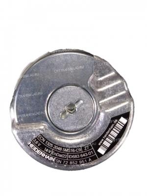 Энкодер ECN 1325 2048 5MS16-C9 Z7 HEIDENHAIN ID 683 643-01