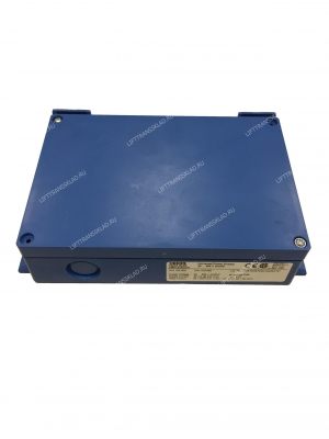 Универсальный источник питания  CEDES (контроллер) 20...265V AC/DC