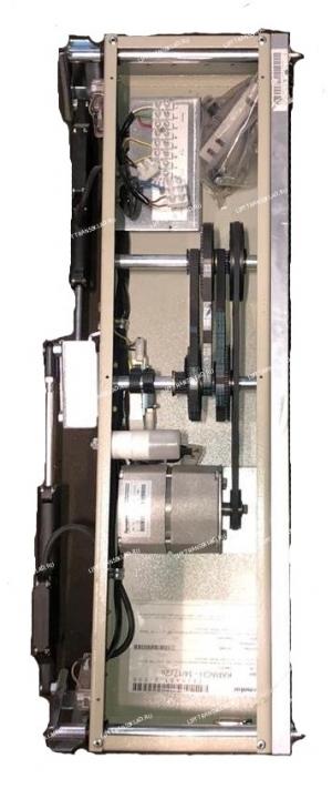 Блок управления привода дверей FERMATOR c двигателем 90/45