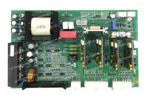 Плата частотного преобразователя GDA26800J2 PDB_I G I