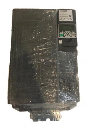 Частотный преобразователь Emotron DSV35-40-038 lift