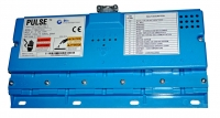 Блок контроля ABE21700X2