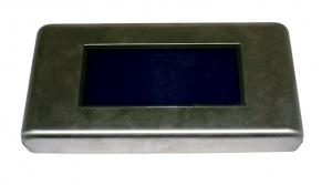 Табло - указатель FDA23600V1 ОТИС