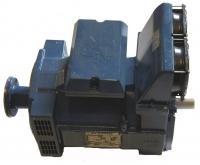 Электродвигатель ELEMOL MPV132S.22 4,4/1,1