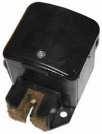 Смазывающие устройства FAA435C2 d-14 OTIS