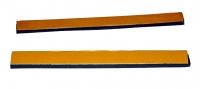 Датчик шахты FO233F OTIS