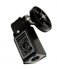 Выключатель FT141X11S.DX
