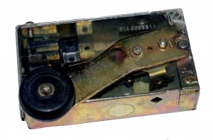 Датчик GXA6098B11 OTIS