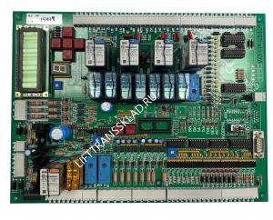 Плата управления VASSLER-05C