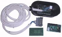 Плата GAA25005B1 RS-14 OTIS