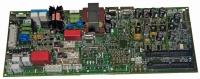 Плата GBA26800KP2GV PDB II OTIS