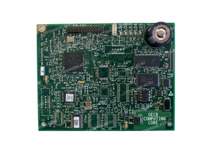 Плата GECB AEA26800AML2 OTIS