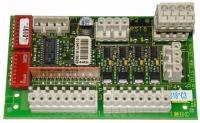 Плата GBA25005C RS-18 OTIS