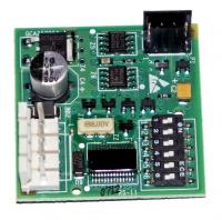 Плата GAA25005A1 RS-11 OTIS