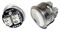Кнопка-модуль FAA25090AE11 OTIS