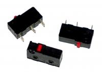 SM5-00N-116 250V