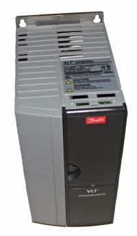 Danfoss VLT 7.5 кВт