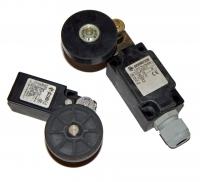 Выключатель ZAA26900P9 PIZZATO F07 OTIS