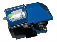 Привод ZAA9550CC151 OTIS