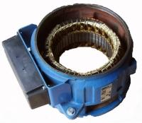 Электродвигатель ZAA9676 OTIS