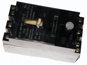 АЕ 2046М-10Р-00 1,6А