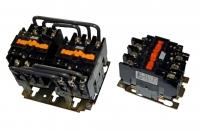ПМЛ-4100 110-220В