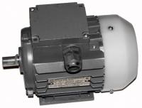Электродвигатель АИР-56В4 127/220