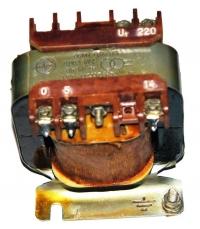 ОСМ1-0,063 220 0 5 14